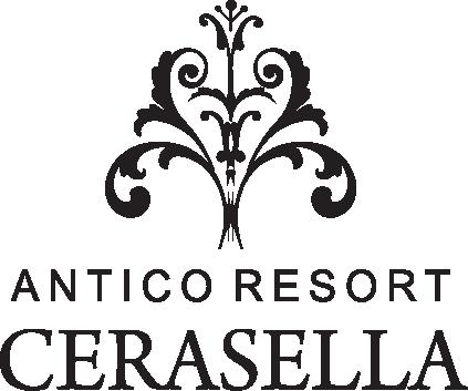 Villaggio Cerasella